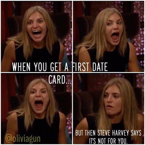 Bachelor Memes - 25 best ideas about bachelor memes on pinterest