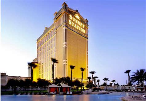 sunset casino buffet sunset station hotel and casino updated 2018 resort reviews price comparison henderson