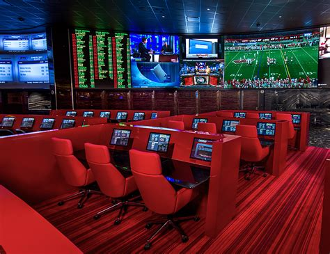 casino how casino books mccann systems the venetian hotel casino sports