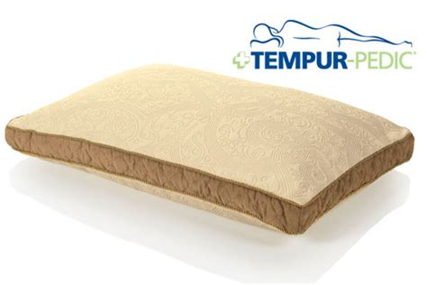 Tempur Pedic Size Mattress by Grandpillow By Tempur Pedic 174