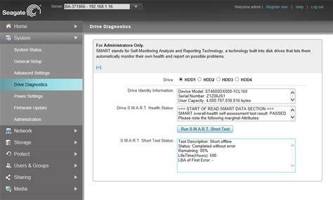 format seagate hard drive for windows 7 checkgett seagate disk diagnostics windows 7