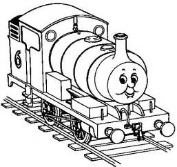 thomas tank engine coloring pages 12 activities thomas tank pictures pin