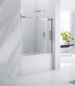 Freestanding Bath With Shower Screen Designer Modern Baths Uk Designer Freestanding Roll Top