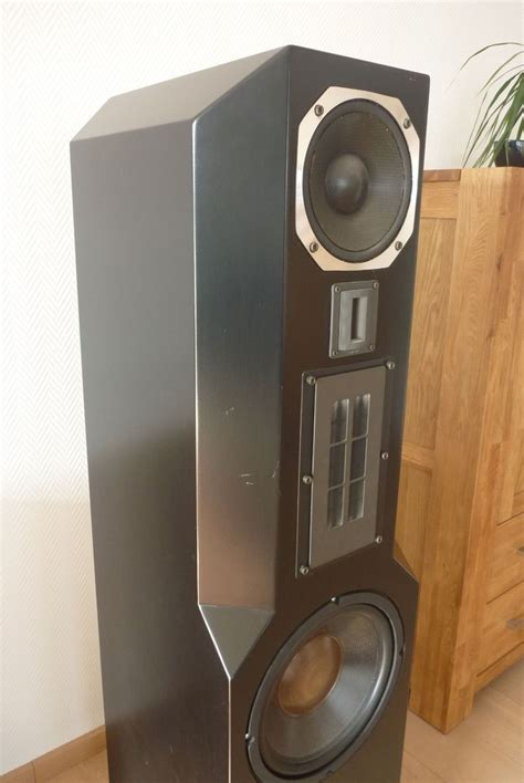 Speaker Acr Subwoofer 1722 best loudspeaker design floor standing images on