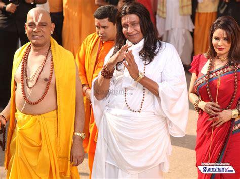film india oh my god omg oh my god movie wallpaper 42814 glamsham