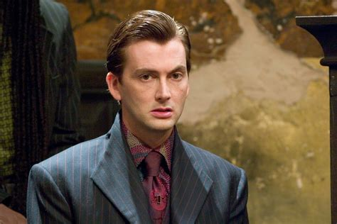 Barty Jr by Do You Think Barty Crouch Jr Deserved To His Soul