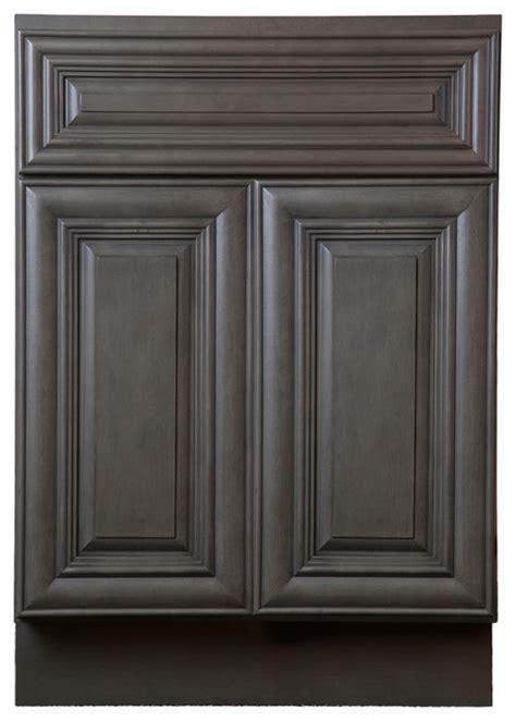 kensington mist kitchen cabinets contemporary detroit