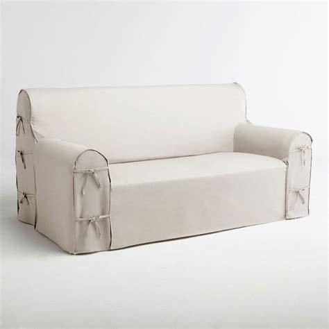capa de sofa de canto lojas americanas 25 melhores ideias de sofa de 3 lugares no