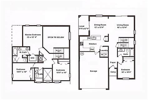 decent house layout house house plans home and home layouts