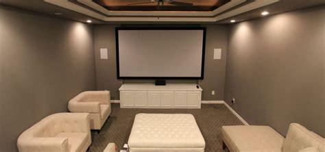 home theater installation dallas prosper allen
