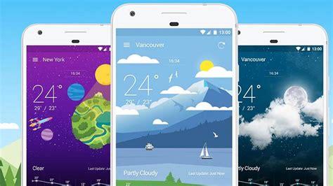 android weekly android apps weekly android authority