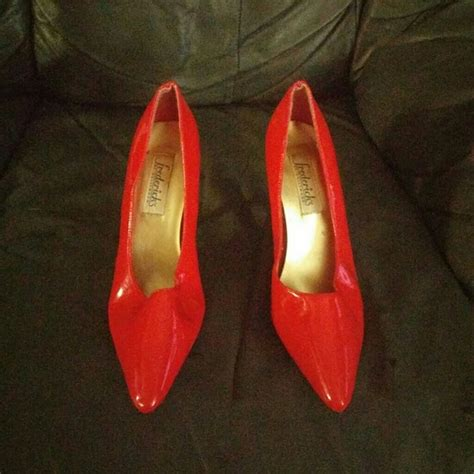 fredericks of high heels 90 frederick s of shoes frederick s of