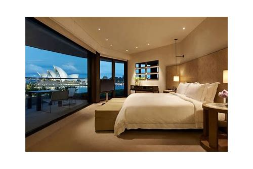 best accommodation deals sydney