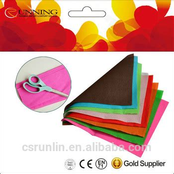 colored rolling papers colored rolling papers plain color crepe paper buy