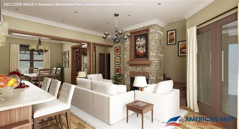 america house design super luxurious house design in america new american house plans luxamcc