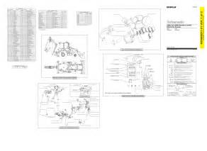 426b backhoe wiring diagram 416c cat backhoe service manual panicattacktreatment co