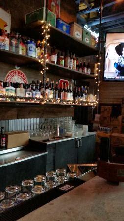 bradshaw social house bradshaw social house charlotte restaurant reviews phone number photos tripadvisor