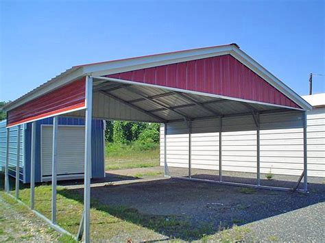 Carports Colorado carports metal steel carports colorado co