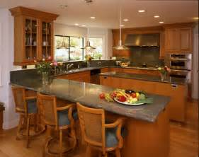 tips before redesigning the kitchen fun house