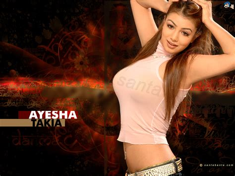 Ayesha Takia Wardrobe by Popcorn The Ultimate Site For The Sexiest