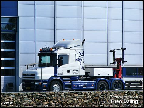 scania assistance zwolle scania 2012 photo album by