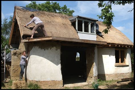 grand designs straw bale house 100 straw bale house plans house plans stylish