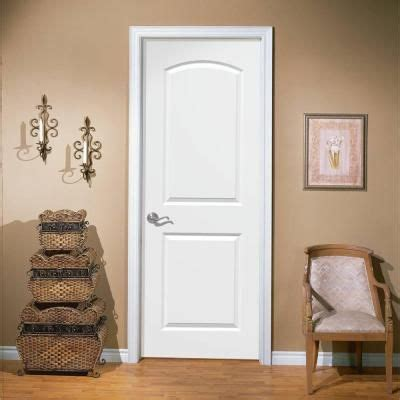home depot 2 panel interior doors home the o jays and interior doors on pinterest