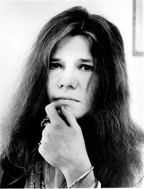 janis joplin w big the holding co reunion 1266 best images about janis joplin on