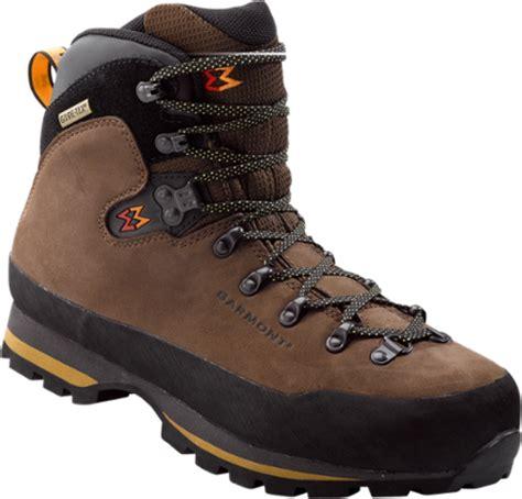 rei hiking boots mens garmont nebraska gtx hiking boots s rei garage