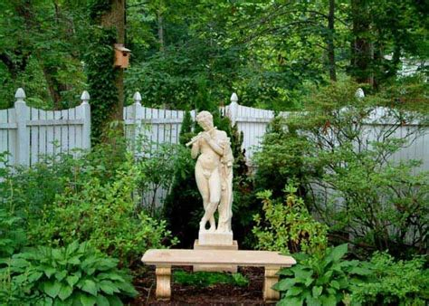 layout of jersey gardens english garden design in new jersey gardens sculpture