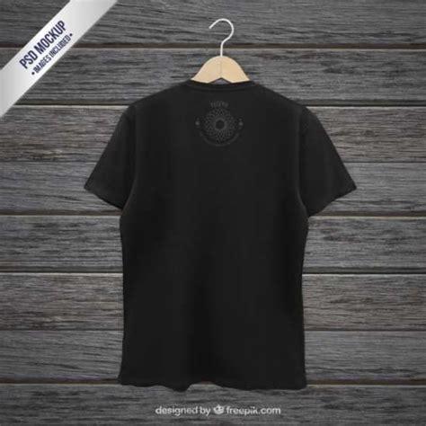 Kaos Dota Logo Raglan 80 well designed t shirt templates psd xdesigns