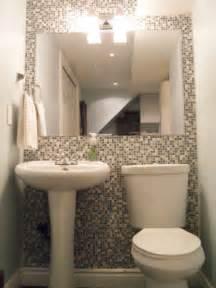 small half bathroom designs small half bathroom ideas laptoptablets us