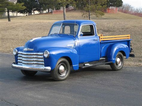1949 chevrolet truck 1949 chevrolet truck this is fairytale home