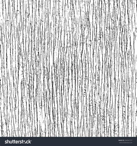 wood texture pattern illustrator driverlayer search engine wood grain texture illustrator driverlayer search engine