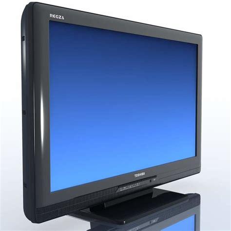 Tv Toshiba Regza Tv Toshiba Regza 32av500p Max