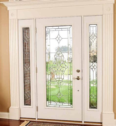 windows doors and more 24 best jc tonnotti windows doors and more images on connecticut door entry and