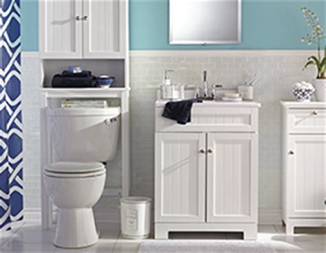 canadian tire bedroom furniture home furniture canadian tire