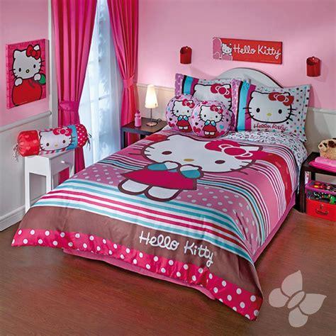 girls teens sanrio pastel pink aqua sweet  kitty