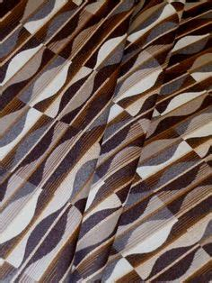 commercial upholstery fabric manufacturers diamond design commercial upholstery fabric in colors