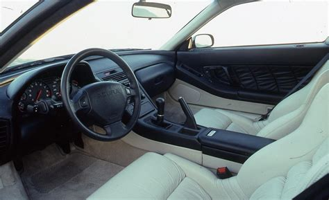 acura inside acura nsx 1991 interior www imgkid com the image kid