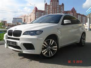 X6 Bmw Used Used 2010 Bmw X6 Photos 4400cc Gasoline Automatic For Sale