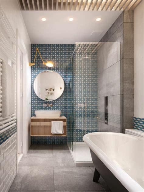 badezimmer design inspiration modernes badezimmer ideen zur inspiration 140 fotos