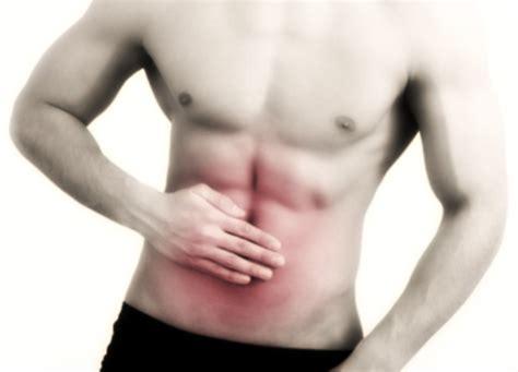 emorragia interna stomaco sintomi l intestino tenue anatomia duodeno