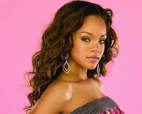bonding hairstyles videos hair bonding style pictures 1000 images about rihanna on