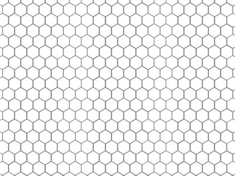 seamless hexagon pattern 46 best images about texturas on pinterest outdoor
