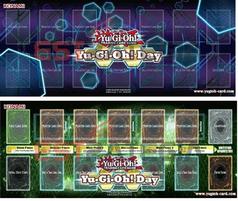 Yu Gi Oh Mat by Yu Gi Oh Day 1 Gaming New Orleans And Metairie S