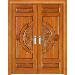 Main Door solid wood main double door hpd412 main doors al habib panel doors