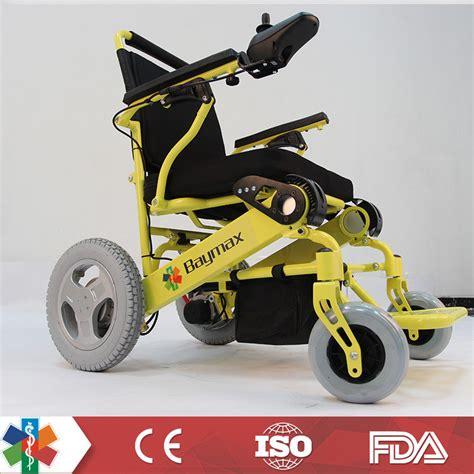 portable power wheelchair r portable electric power wheelchair buy portable electric