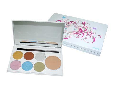 contest alert win p1 500 worth of elianto eyeshadow palette kikay corner