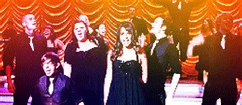 Light Up The World Glee by Light Up The World Glee Fan 22344133 Fanpop